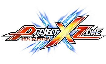 https://static.tvtropes.org/pmwiki/pub/images/Project-X-Zone-Logo_2018.png