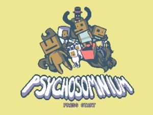 http://static.tvtropes.org/pmwiki/pub/images/Psychosomnium300_4849.png