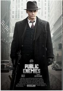 http://static.tvtropes.org/pmwiki/pub/images/Public_Enemies_1.jpg