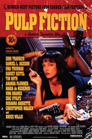 https://static.tvtropes.org/pmwiki/pub/images/Pulp_Fiction_sm_6352.jpg