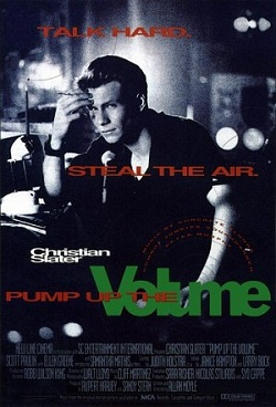 http://static.tvtropes.org/pmwiki/pub/images/Pump_Up_The_Volume_6263.jpg