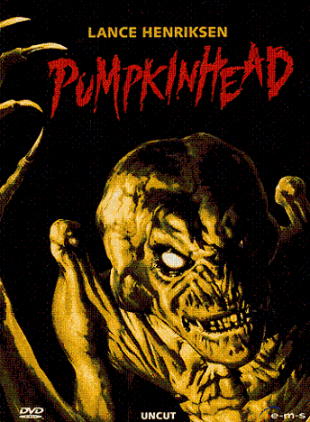 http://static.tvtropes.org/pmwiki/pub/images/PumpkinheadDVDCover_8476.png