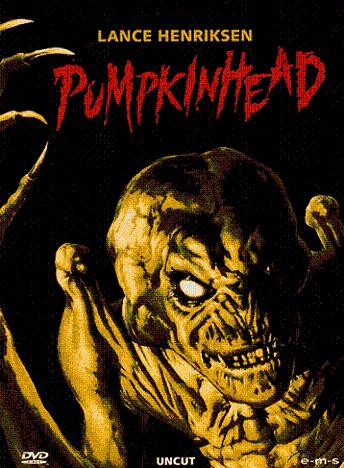 https://static.tvtropes.org/pmwiki/pub/images/PumpkinheadDVDCover_8476.png