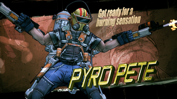 https://static.tvtropes.org/pmwiki/pub/images/Pyro_Pete_9134.png