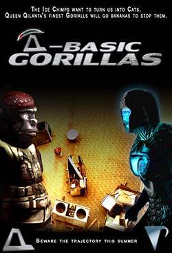 https://static.tvtropes.org/pmwiki/pub/images/Q-Basic-Gorillas-poster-sma_1594.jpg
