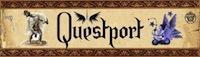 https://static.tvtropes.org/pmwiki/pub/images/QP-logo_5580.jpg