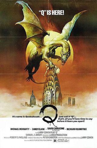 https://static.tvtropes.org/pmwiki/pub/images/Q_The_Winged_Serpent_9725.jpg