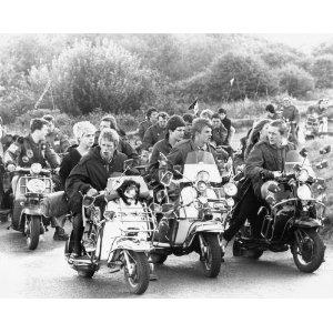 http://static.tvtropes.org/pmwiki/pub/images/Quadrophenia_scooter_still_6444.jpg
