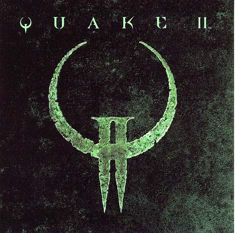 https://static.tvtropes.org/pmwiki/pub/images/Quake_2_pc_trucade_4813.jpg
