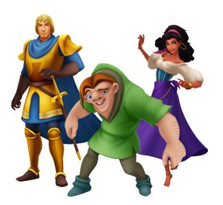 https://static.tvtropes.org/pmwiki/pub/images/QuasimodoAndFriends_3244.png