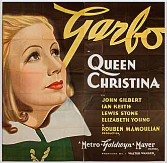 https://static.tvtropes.org/pmwiki/pub/images/Queen_Christina_released_in_1933_-_Starring_Greta_Garbo_John_Gilbert_Ian_Keith_and_Lewis_Stone_9763.JPG