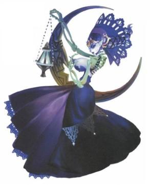 http://static.tvtropes.org/pmwiki/pub/images/Queen_Odette_6497.JPG