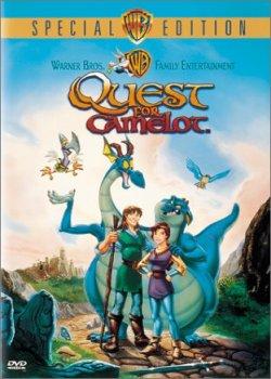 http://static.tvtropes.org/pmwiki/pub/images/Quest_for_Camelot_Resize_8097.jpg