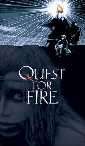 https://static.tvtropes.org/pmwiki/pub/images/Quest_for_Fire_620.jpg