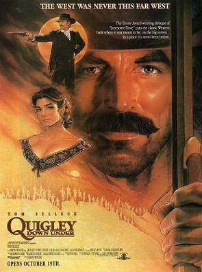 http://static.tvtropes.org/pmwiki/pub/images/Quigley_down_under_6368.jpg