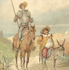 https://static.tvtropes.org/pmwiki/pub/images/QuijoteYSancho.jpg