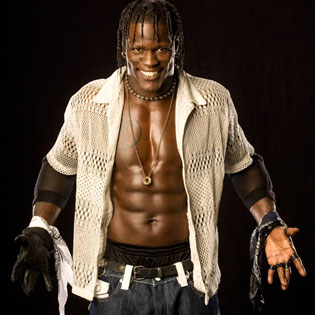 http://static.tvtropes.org/pmwiki/pub/images/R-Truth_8053.jpg