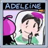 http://static.tvtropes.org/pmwiki/pub/images/RAdeleine_19.jpg