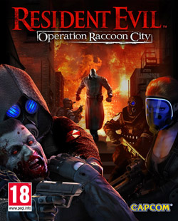 http://static.tvtropes.org/pmwiki/pub/images/RE_Operation_Raccoon_City_9161.jpg
