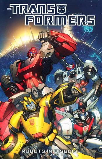 Arcee and Transformers porn bumblebee