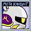 https://static.tvtropes.org/pmwiki/pub/images/RMeta_8433.jpg