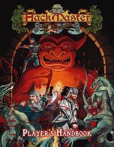 http://static.tvtropes.org/pmwiki/pub/images/RPG_hackmaster_cover_5080.jpg