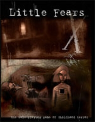 http://static.tvtropes.org/pmwiki/pub/images/RPG_littlefears_cover.jpg