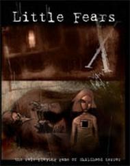 https://static.tvtropes.org/pmwiki/pub/images/RPG_littlefears_cover.jpg