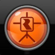 https://static.tvtropes.org/pmwiki/pub/images/RWP_Logo_1300.jpg