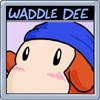 https://static.tvtropes.org/pmwiki/pub/images/RWaddleDee_7724.jpg
