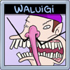 https://static.tvtropes.org/pmwiki/pub/images/RWaluigi_2263.jpg
