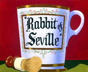 https://static.tvtropes.org/pmwiki/pub/images/Rabbit_of_Seville_Titles_875.jpg