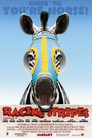 http://static.tvtropes.org/pmwiki/pub/images/Racing_Stripes_poster_8733.JPG