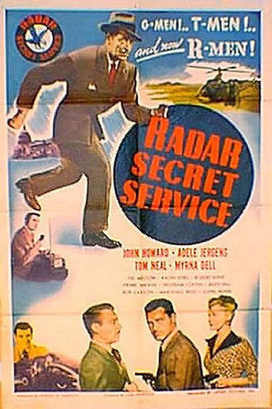 https://static.tvtropes.org/pmwiki/pub/images/Radar_Secret_Service_2663.jpg