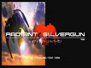 http://static.tvtropes.org/pmwiki/pub/images/RadiantSilvergunTitle.JPG