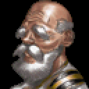 https://static.tvtropes.org/pmwiki/pub/images/Radius_719.png