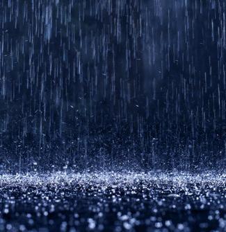 https://static.tvtropes.org/pmwiki/pub/images/RainFalling_713.jpg