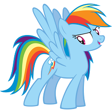 http://static.tvtropes.org/pmwiki/pub/images/Rainbow_Dash_2_51.png