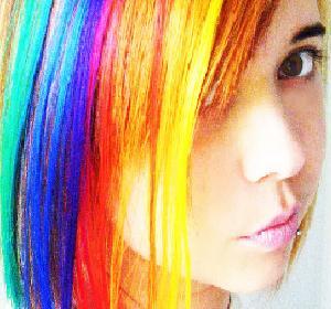 http://static.tvtropes.org/pmwiki/pub/images/Rainbow_Hair_2.JPG