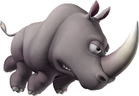 https://static.tvtropes.org/pmwiki/pub/images/Rambi_the_Rhino_357.png