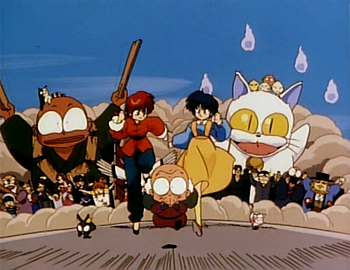 http://static.tvtropes.org/pmwiki/pub/images/Ranma-thundering-mob1.png