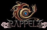 https://static.tvtropes.org/pmwiki/pub/images/Rappelz_logo_6494.png