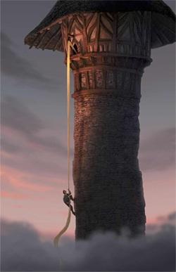 http://static.tvtropes.org/pmwiki/pub/images/RapunzelTower_4197.jpg