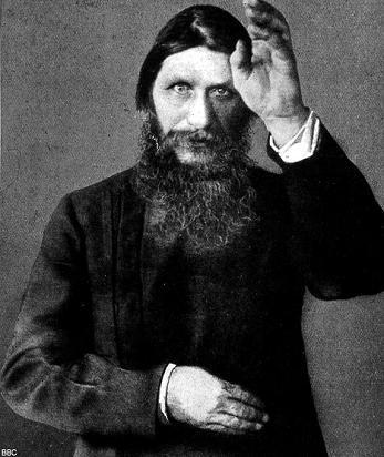 https://static.tvtropes.org/pmwiki/pub/images/RasputinTheMadMonk_9125.jpg