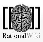 https://static.tvtropes.org/pmwiki/pub/images/Rational_Wiki_406.jpg