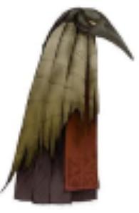http://static.tvtropes.org/pmwiki/pub/images/Raven_mask_guy_Custom4160_Custom_8464.png