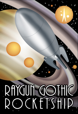 http://static.tvtropes.org/pmwiki/pub/images/Raygun_Gothic_Rocketship.jpg
