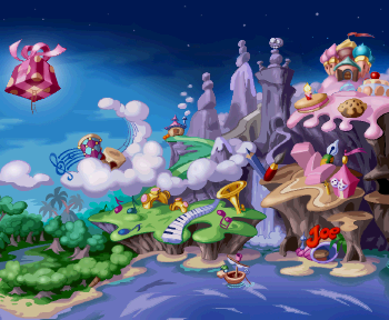 http://static.tvtropes.org/pmwiki/pub/images/Rayman_world_map_7617.png