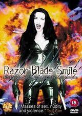 https://static.tvtropes.org/pmwiki/pub/images/Razor_Blade_Smile_9665.jpeg