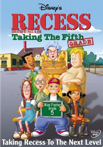 http://static.tvtropes.org/pmwiki/pub/images/Recess_Taking_the_Fifth_Grade_9339.jpg